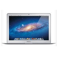 Apple MacBook Air MD223 11inch
