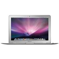"Apple MacBook Air MD224 - i5/4G/SSD 128G/11.6"""