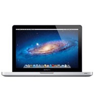 Apple MacBook Pro MD101 13inch