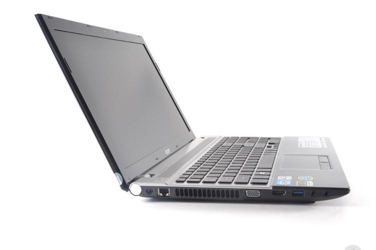 Acer Aspire V3 571