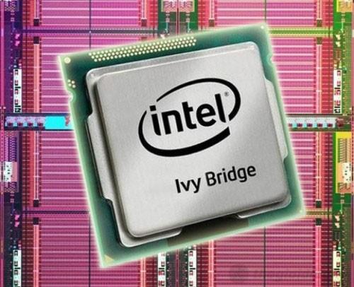 Core i5 thế hệ thứ 3 từ intel mang lại hiệu năng sử dụng và tiết kiệm điện năng cao nhất cho Asus K55A.