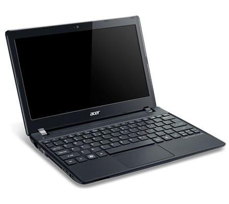 Acer Aspire One 756 8772G32-hình 4