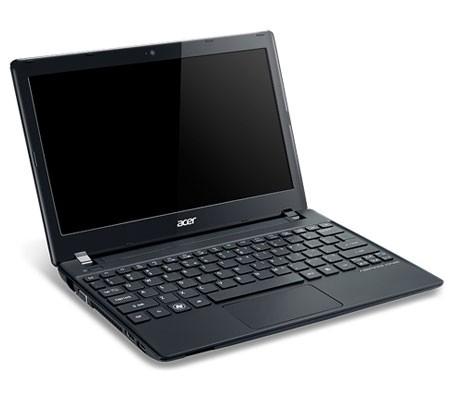 Acer Aspire One 756 8772G32-hình 4