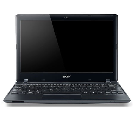 Acer Aspire One 756 8772G32-hình 8