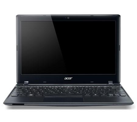 Acer Aspire One 756 8772G32-hình 8