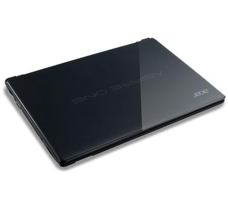 Acer Aspire One 756 8772G32-hình 16