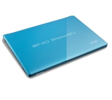 Acer Aspire One 756 8772G32-hình 9