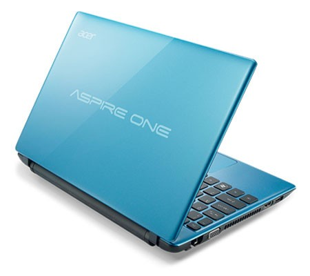 Acer Aspire One 756 8772G32-hình 13