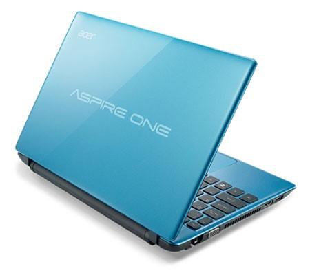 Acer Aspire One 756 8772G32-hình 13