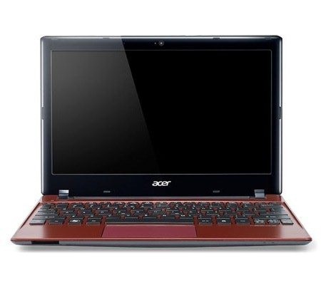 Acer Aspire One 756 8772G32-hình 7