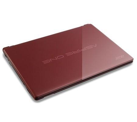 Acer Aspire One 756 8772G32-hình 15