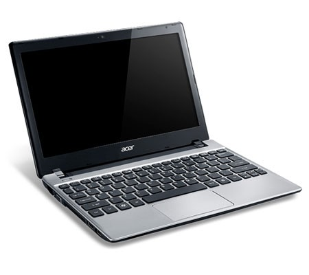 Acer Aspire One 756 8772G32-hình 2