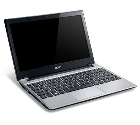 Acer Aspire One 756 8772G32-hình 2