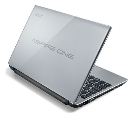 Acer Aspire One 756 8772G32-hình 10