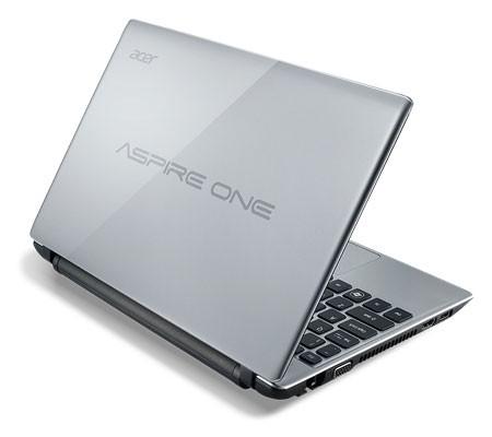 Acer Aspire One 756 8772G32-hình 10