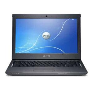 Dell Vostro 3460 53214G50G