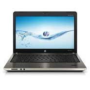 Laptop HP ProBook 4430s 2452G75WHB QJ670AV