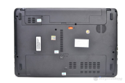 Acer Aspire E1 531 B962G50Mn-hình 17