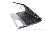 Acer Aspire E1 531 B962G50Mn-hình 18