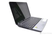 Acer Aspire E1 531 B962G50Mn-hình 19