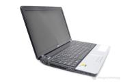 Acer Aspire E1 531 B962G50Mn-hình 20