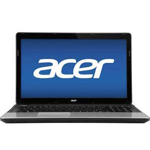 Laptop Acer Aspire E1 531 B962G50Mn