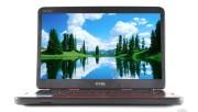 Dell Inspiron N3520 2322G50-hình 2
