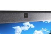 Dell Inspiron N3520 2322G50-hình 23