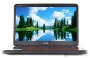 Dell Inspiron N3520 2322G50-hình 7