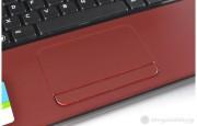 Dell Inspiron N3520 2322G50-hình 9