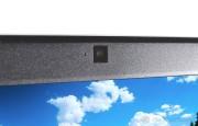 Dell Inspiron N3520 2322G50-hình 12