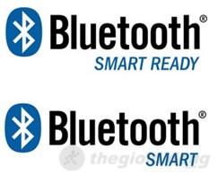 Nhanh hơn, thông minh hơn với  công nghệ Bluetooth v4.0.