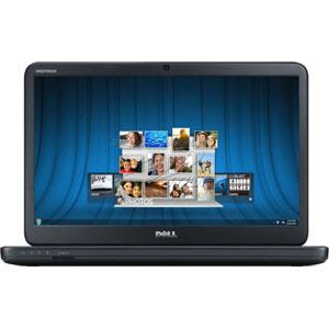 Laptop Dell Inspiron N3520 2322G50W8
