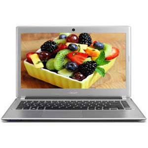 """Acer Aspire V5 431 - Celeron 887/R2GB/500GB/14"""""""