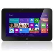 Laptop Dell Latitude 10 27602G064W8