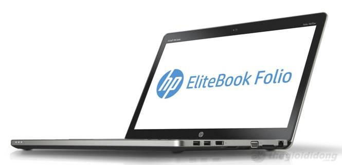 HP Elitebook Folio 9470M có thể  đáp ứng tốt nhu cầu người dùng