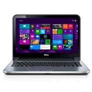 Laptop Dell Inspiron 5421 53314G750W8