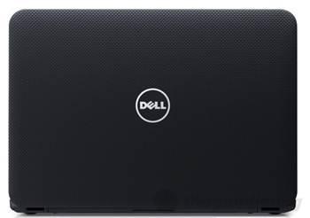 Inspiron 3521 logo Dell