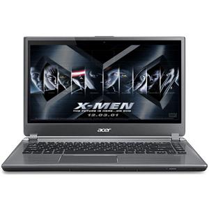 Acer Aspire M3-481 Intel Graphics Treiber Windows 10