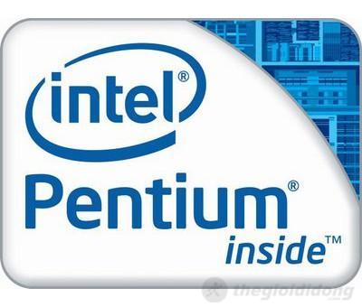 Satellite C800 có cấu hình khá khiêm tốn với CPU Intel Pentium B960 2.2 Ghz