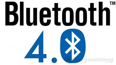 Acer Aspire P3 171cũng được tích hợp bluetooth 4.0