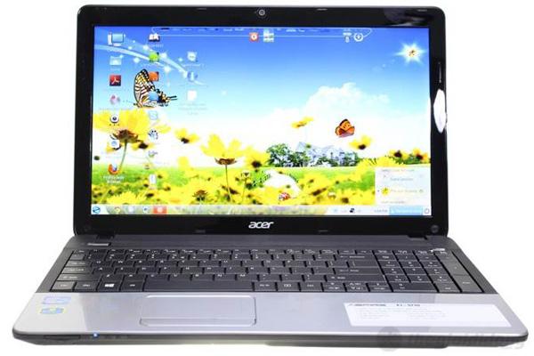 acer-aspire-e1-571-33124g50mn_clip_image002.jpg