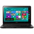 Sony Vaio Fit SVF1421DSG I3-3217U/2G/500G/Win8