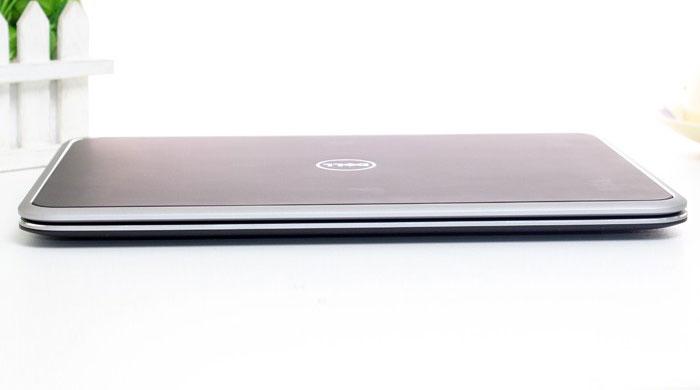 So sánh chi tiết Laptop Dell XPS Duo 12 i5 4200U/4G/128G