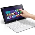 Laptop Sony VAIO Tap 11 i5 4210Y/4G/128G/Win8