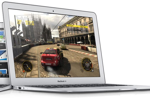 Macbook Air MD760 intel core i5 haswell, hd graphics 5000, ssd 128gb
