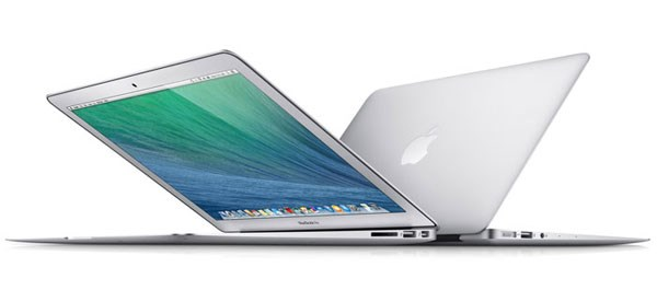 Macbook Air MD760 usb 3.0, thunderbolt, lan