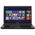 Laptop Acer Aspire E1 470 i3 3217U/2G/500G/Win8