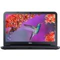 Laptop Dell Inspiron 3537 i5-4200U/4G/500G/VGA 1G