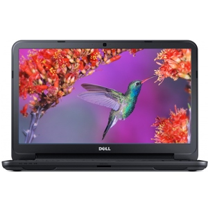 Laptop Dell Inspiron 3537 54204G50G